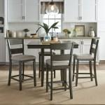 13100 Standard Loft Dinette Set