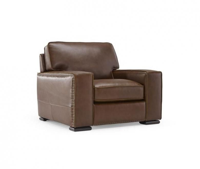 Image Result For Natuzzi Leather Sofa
