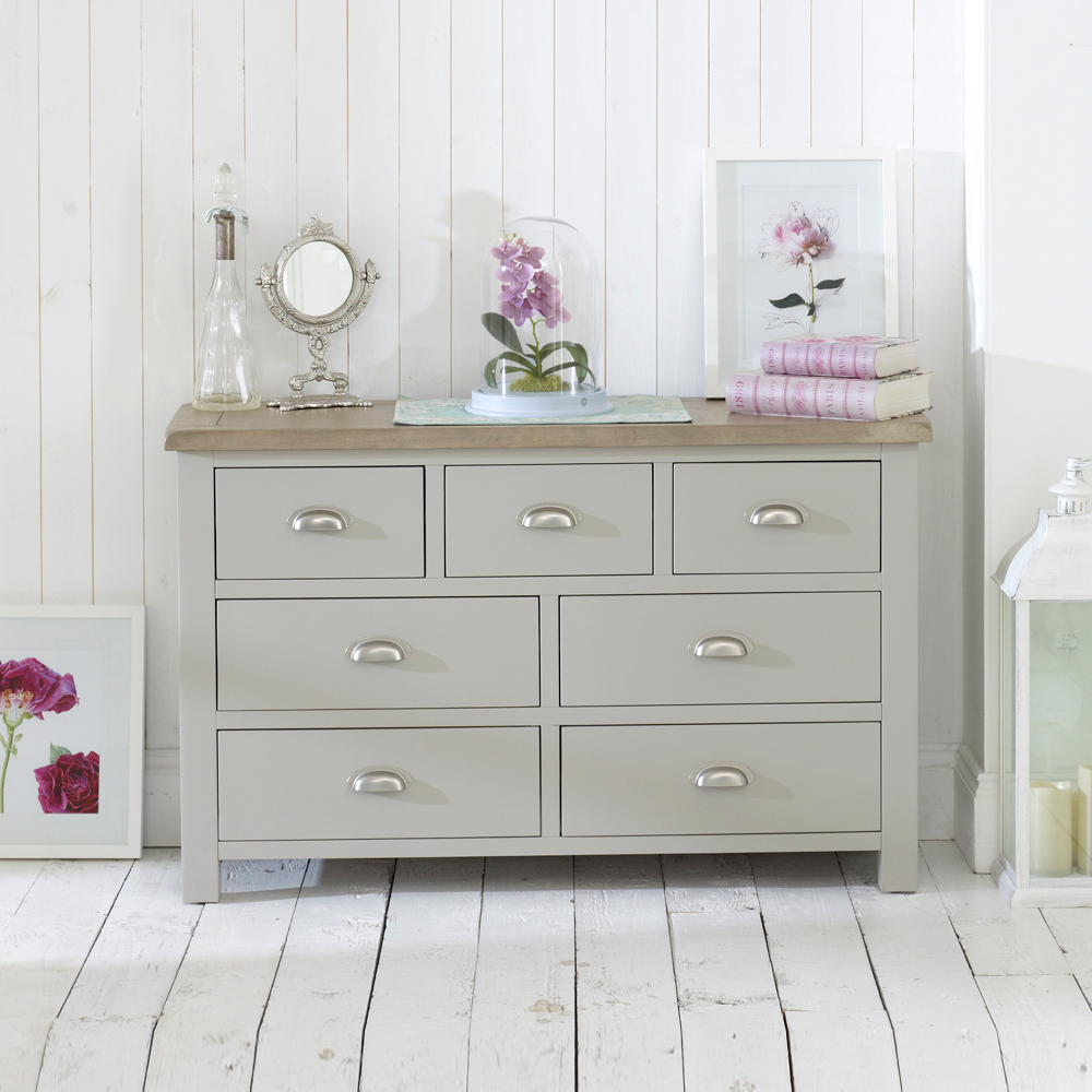 Painted Furniture Ranges The Furniture Market