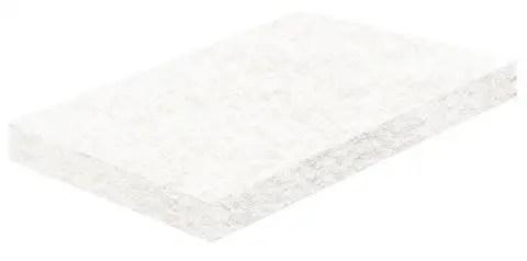 japanese organic cotton shiki futon mattress shikibuton 3 or 5 inch soft
