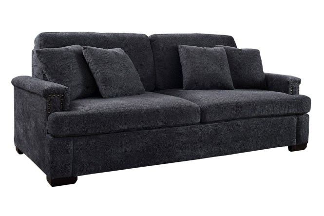 Couch Futons Roman Twin Futon