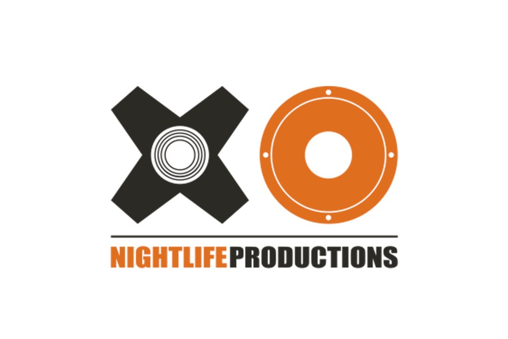 Nightlife Productions