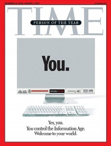 time magazine, you cover