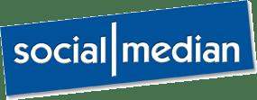 social-median-logo