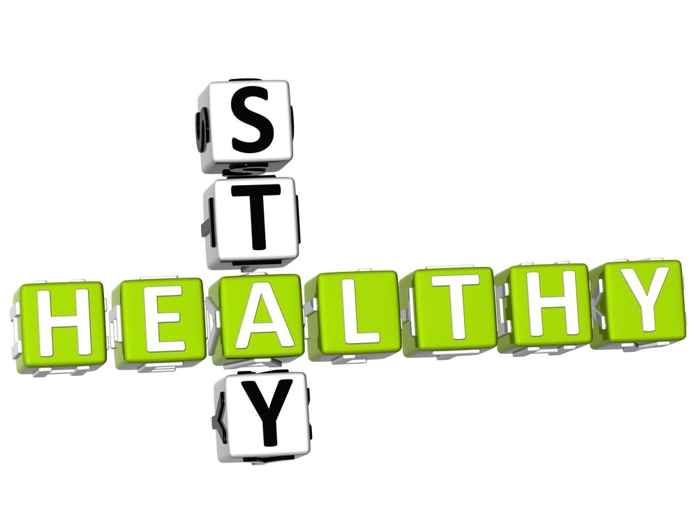 Imagini pentru stay healthy