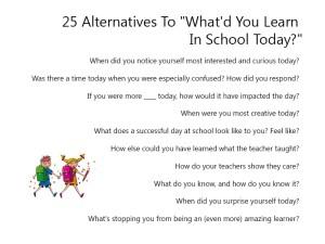 learn-in-school-today