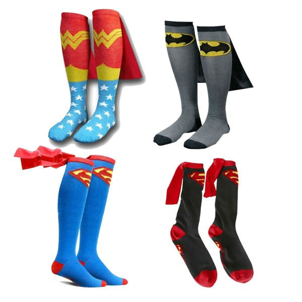 Mens Marvel Hero Socks - Images Sock and Nail Adoptimages.Co