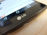 LG G4 from Three