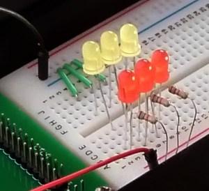 Electronics_Logo