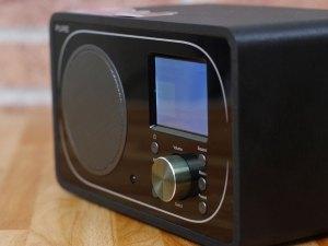 Pure Evoke F3 with Bluetooth