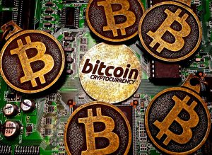 Thinking of Buying Bitcoin? Here are 10 useful articles to help you make a decision
