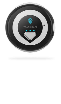 Vodafone V-Multi Tracker