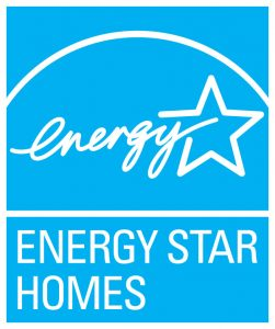 harrisonburg energy efficient home