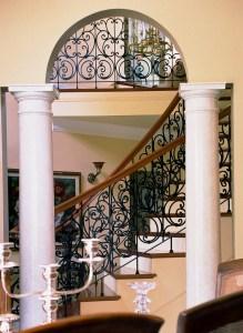 StairWell11