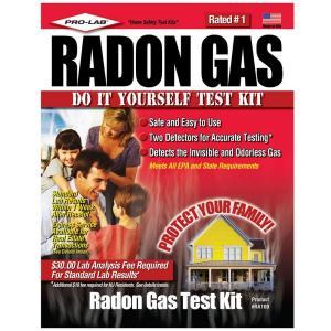 radon243c8efd-12c4-40a1-ba55-8a73b5480499_300