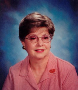 Judy.Linhoss2007