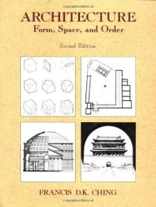 Form Space and Order