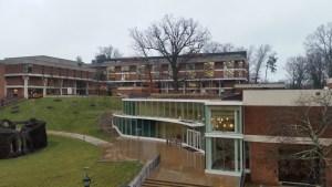 UVA School of Architecture