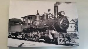 depot-train