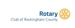 rotary_rock