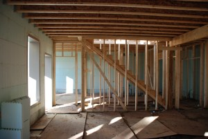 carbon-neutral-house-harrisonburg-4