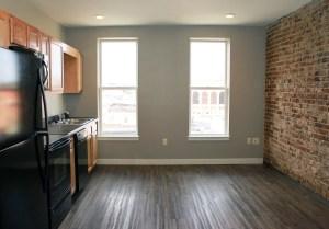 downtown-harrisonburg-apartments-11