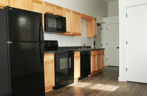 downtown-harrisonburg-apartments-9