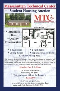 MTC House