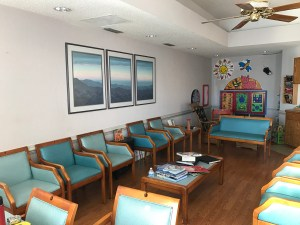 Weiler Orthodontics Harrisonburg