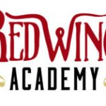 Red Wing Roots Academy