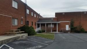 Eastern Mennonite School