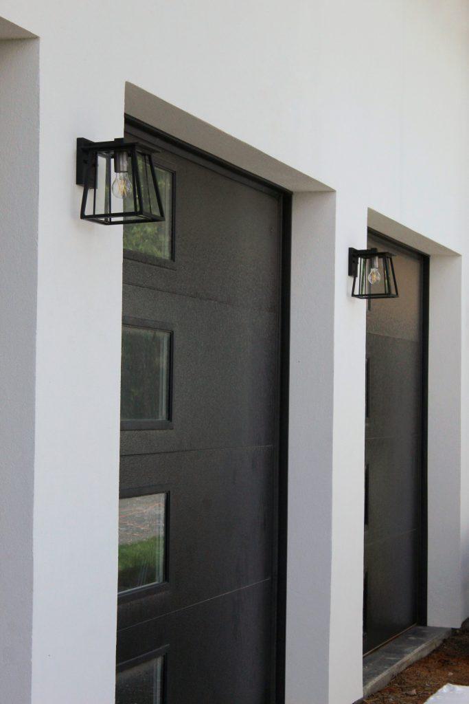 MODERN HOME HARRISONBURG