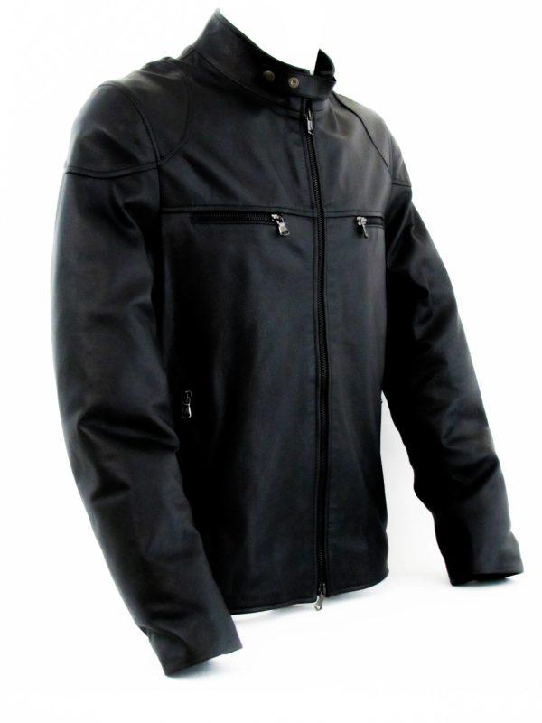 giacca uomo-3