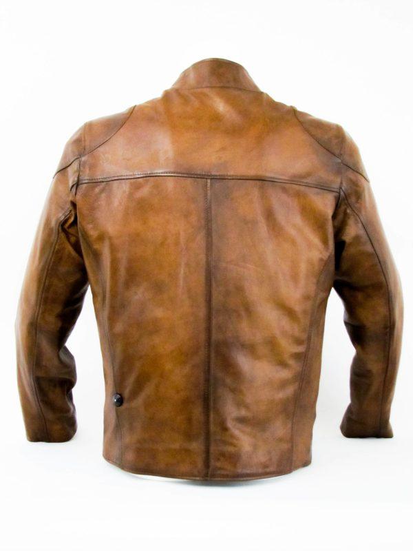 giacca uomo-9