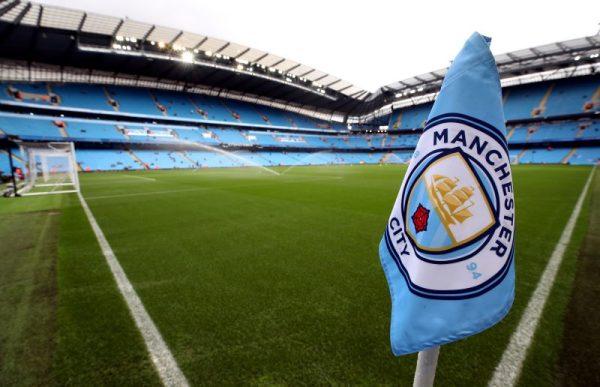 Man City to go 24 Premier League games unbeaten - The ...