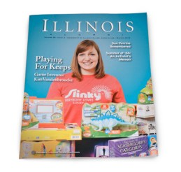 Kim-Illinois-Cover-low res