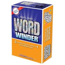 word winder solo box