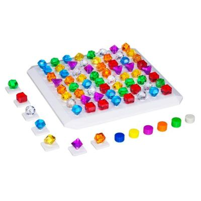 Bejeweled Board