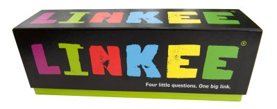 Linkee: All play trivia that's good for a group