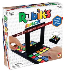 rubiks-race-box