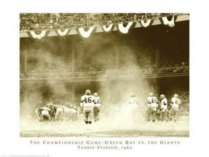 packersgiants1962ny-1