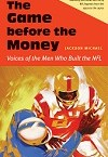 """University of Texas to host """"Real Stories of the NFL,""""featuring The Game Before the Money"""