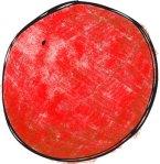 dodgeball-red