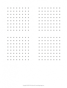 picture relating to Hangman Printable identified as Absolutely free Printable Term Lists - The Recreation Gal