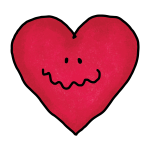Valentines day dont eat pete plus some free cute preschool class valentine heart voltagebd Image collections