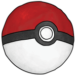 Pokémon Go word list