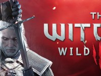 The Witcher – Games and More….