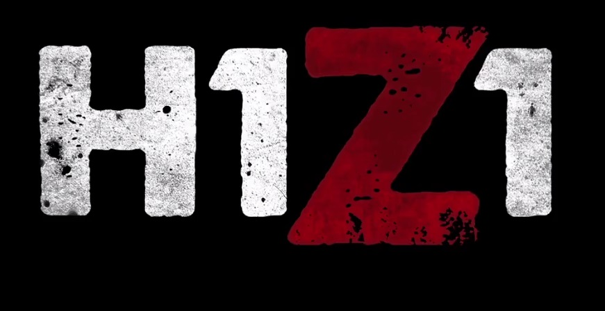 News You Wont Be Able To Rent Your Own H1Z1 Server Not