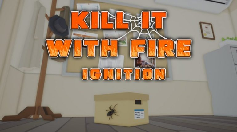 kill-it-with-fire