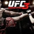 UFC Undisputed 3 demo impressions